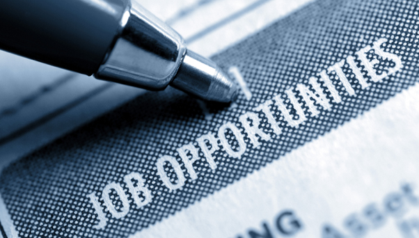 Job_Opportunity