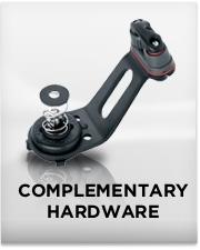 harken_complementary_hardware