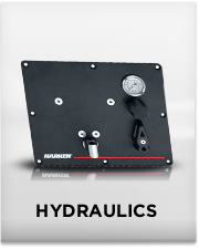 harken_hydraulics