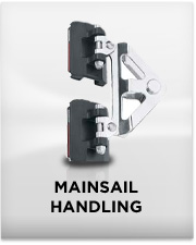 harken_main_sail_handling