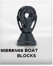 harken_midrange_boat_block