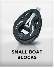 harken_small_boat_block