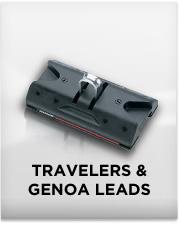 harken_travellers_genoa_leads