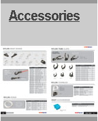 holt_accessories