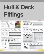 holt_hull_deck