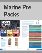 holt_marine_packs