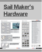 holt_sailmakers